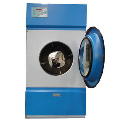 Tumble Dryer 15kg