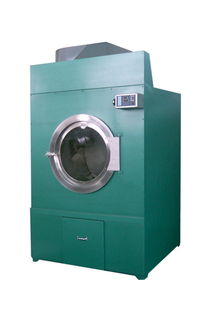Leather Soft Machine (HGQ100)