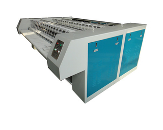 Flatwork Ironer 3000mm