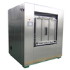 Medical Garments Sanitray Barrier Washer Extractor 100kg